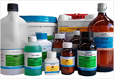 UNICHROM Specialty Solvents