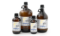 Solvents for LC-MS