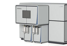 Isotope Ratio Mass Spectrometry