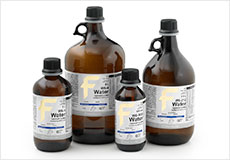 Optima® LC/MS Solvents