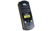 Hach Pocket Colorimeter II