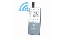 TraceableLIVE™ WiFi Datalogging Hygrometer/Thermometer