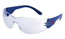 3M™ Safety Glasses