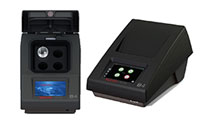 TECTA™ Automated Microbial Detection Systems