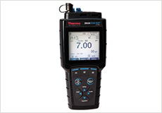 Thermo Scientific Portable pH Meters