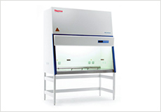 MSC-Advantage Class II Biological Safety Cabinets