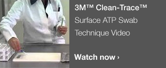 3M Trace Video