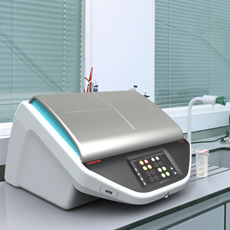 TECTA™ B16 Rapid,Automated Microbial Detection