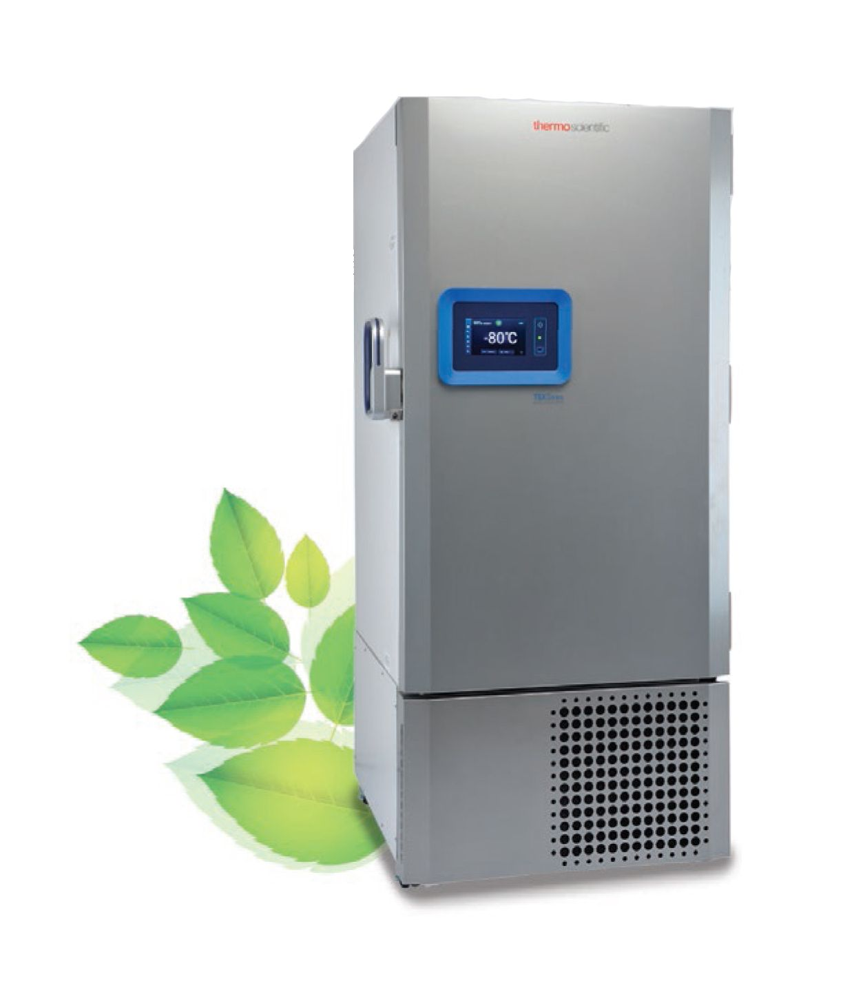 TSX Ultra-low temperature -80C Freezers