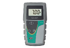 Thermo Scientific Eutech Economy Portable pH Meters