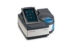 Biomate 160 UV-Vis Spectrophotometers