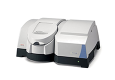 Evolution UV-Vis Spectrophotometers