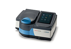 GENESYS UV-Vis and Vis Spectrophotometers