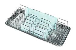 Autoclave Accessories Thermo Fisher Scientific New Zealand