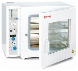 Vacutherm Ovens